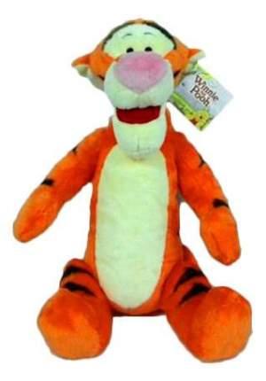 Мягкая игрушка Disney 1100044 Тигруля 35 см