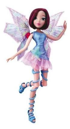 Кукла Winx Техна Мификс