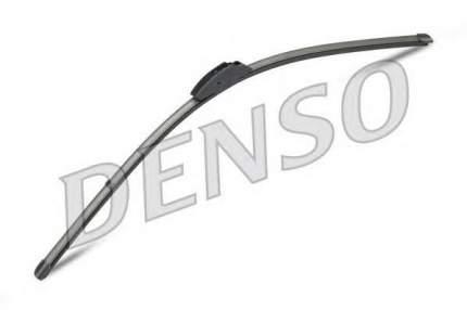 "Щетка стеклоочистителя Denso DFR-013 700мм 28"""