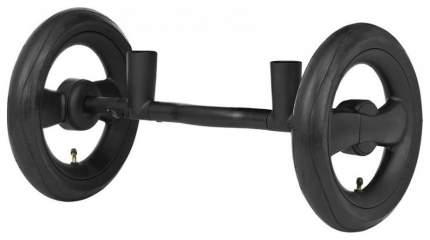 Комплект больших передних колес Britax Römer для коляски Affinity