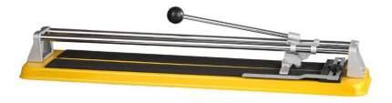 Рельсовый плиткорез Stayer 3303-40