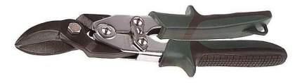 Ручные ножницы по металлу KRAFTOOL 2324-R_z01