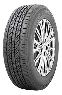 Шины TOYO Open country H/T 215/65 R16 98H (TS00831)