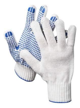 Перчатки Перчатки DEXX 11400_z01