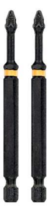 Набор бит для дрелей, шуруповертов DeWALT DT70566T-QZ