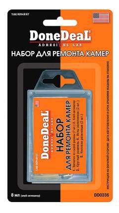 Ремкомплект для шин Done Deal DD0336