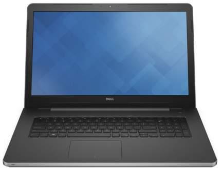 Ноутбук Dell Inspiron 5758-8979