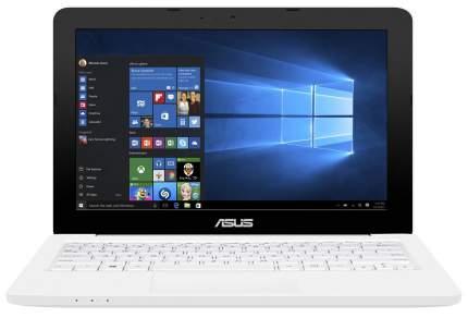 Ноутбук ASUS E202SA-FD0016T