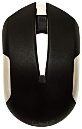 Беспроводная мышь CBR CM 422 Black