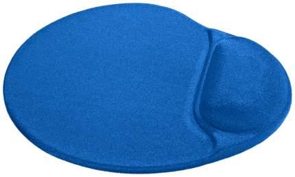 Коврик для мыши Defender Easy Work 50916 Синий