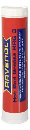 Специальная смазка RAVENOL 4014835756649