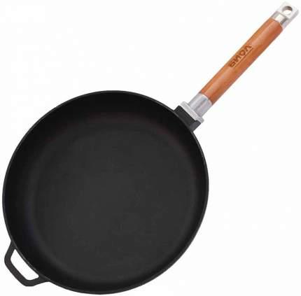 Сковорода БИОЛ 0122 22 см