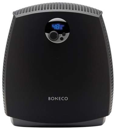 Мойка воздуха Boneco Air-O-Swiss W2055D Black