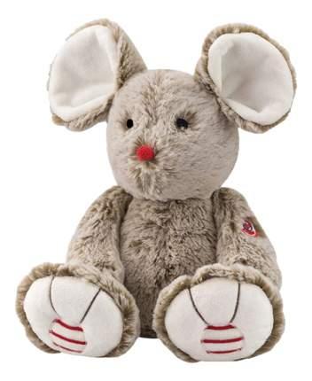 Мягкая игрушка Kaloo Мышка 31 см (K963527)