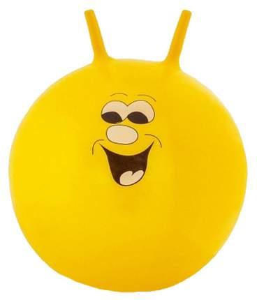 Мячик детский Larsen Улыбка Gsj-5