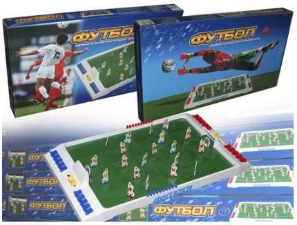 Настольный футбол для детей Омский завод электротоваров ОМ-48201