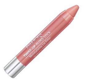 Блеск для губ IsaDora Twist-up Gloss Stick 16