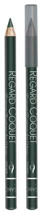 Карандаш для глаз Vivienne Sabo Eyeliner Crayon Contour des Yeux Regard Coquet 307