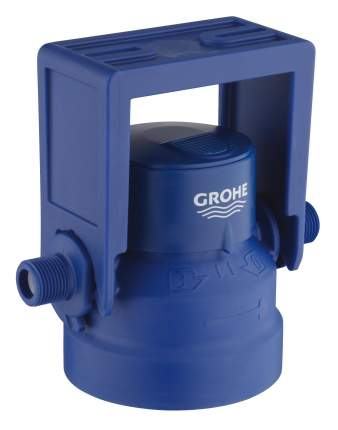 Комплект подключения для фильтра GROHE Blue