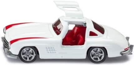 Модель машины Siku Mercedes-Benz 300 SL 1470
