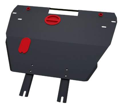 Комплект защиты RIVAL для FAW (111.08001.2)