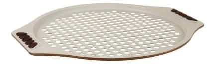 Форма для запекания Pomi d'Oro Q3323 33см