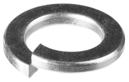 Шайба Зубр 4-303850-10 10 мм, ТФ0, 7500 шт,