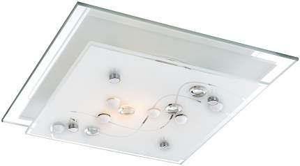 Потолочный светильник Globo BALLERINA I 48092