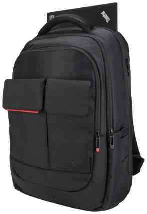 Рюкзак для ноутбука Lenovo ThinkPad Professional Backpack 4X40E77324 Черный