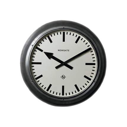 Часы Restoration Hardware Дифрент DTR-2101