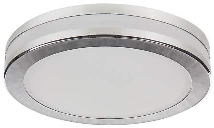 Встраиваемый светильник Lightstar Maturo 070274