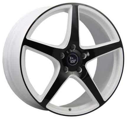 Колесные диски YST X-9 R18 7J PCD5x114.3 ET50 D67.1 (9132738)