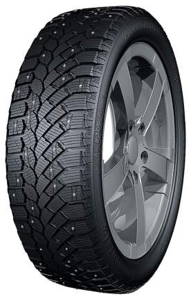 Шины Continental ContiIceContact 195/55 R16 HD 91T