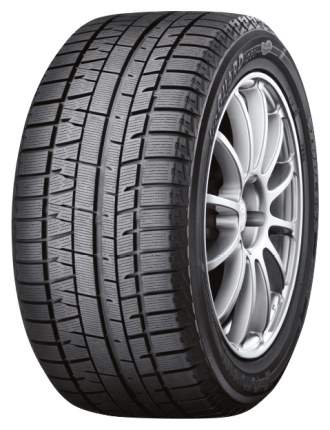 Шины Yokohama Ice Guard Studless IG50+ 215/70 R15 98Q