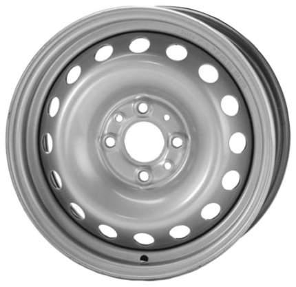 Колесные диски Mefro/Аккурайд ВАЗ-2110-12 R14 5J PCD4x98 ET35 D58.5 (2112-3101015-03)