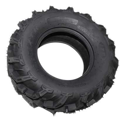 Шины ITP Mud Lite XTR 230/80 R12 74F (до 80 км/ч) 560387