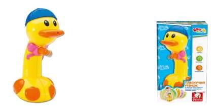 Игрушка для купания S+S Toys Уточка