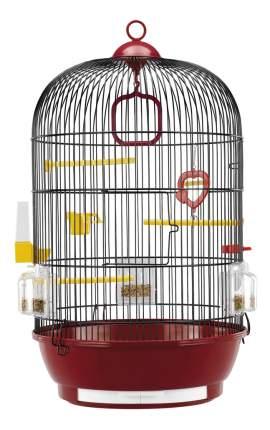 Клетка для птиц ferplast Diva 65 51056811