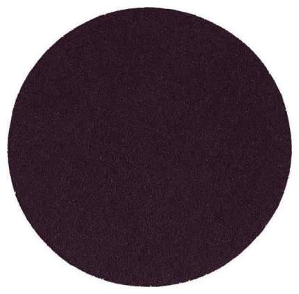 Круг шлифовальный для эксцентриковых шлифмашин FIT 39658