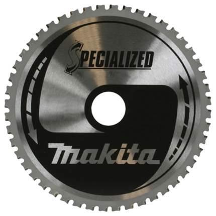 Отрезной диск Makita пильный B-29402