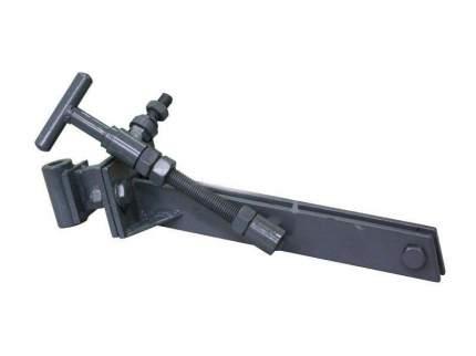 Сцепка для мотоблока и культиватора VIKING HB-560, HB-585 NEW