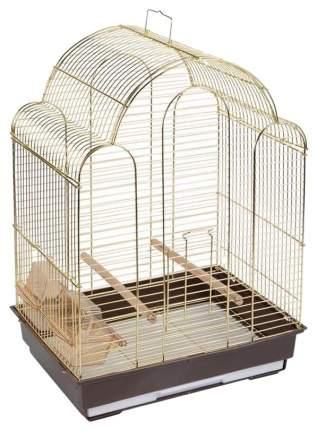 Клетка для птиц Triol 42x56