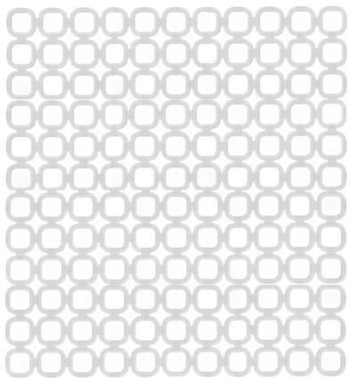 Вкладыш для раковины Tescoma 900842.11 Белый