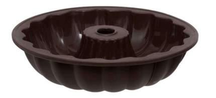 Форма для выпечки ATTRIBUTE Сhocolate 22 см