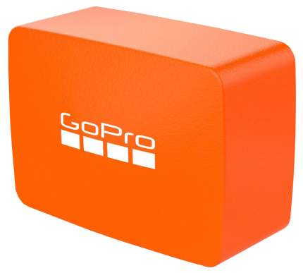 Поплавок для экшн-камер GoPro Floaty AFLTY-004 для HERO5