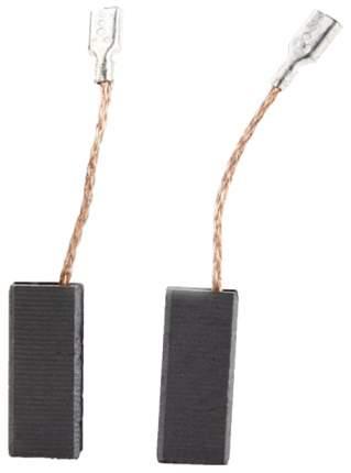Щетки угольные RD (2 шт,) для Bosch (1617014134) 5х8х19мм AUTOSTOP 404-303 54802