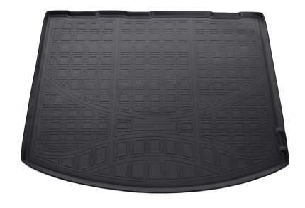 Коврик в багажник автомобиля для Ford Norplast (NPA00-T22-400)