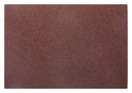 Наждачная бумага Без ТМ 3544-25