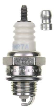 Свеча зажигания NGK BPMR7A спец 4626