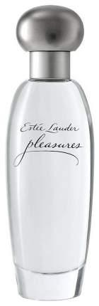 Женская парфюмерия Estée Lauder Pleasures 30 мл